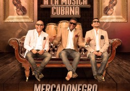 Homenaje A La Musica Cubana – Mercadonegro