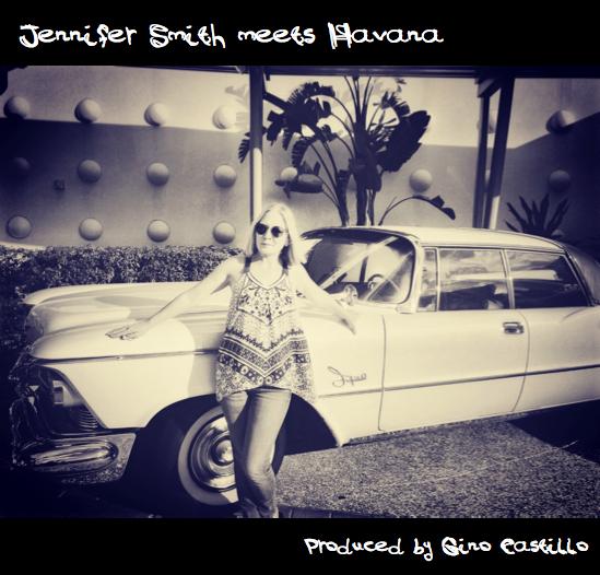 jennifer-smith-meets-havana