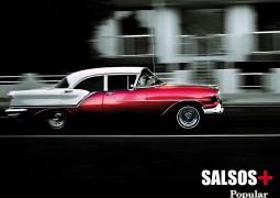 Salsos + – Popular