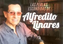 Las Perlas Escondidas – Alfredito Linares