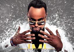 Angel Yos & La Mecanica Loca – Vamo` Hacerlo