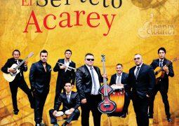 Septeto Acarey – Septeto Acarey
