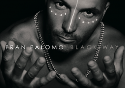 Fran Palomo – Black Way