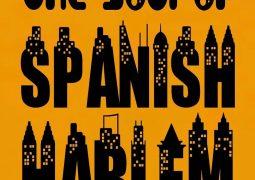 Lucas Van Merwijk's Music Machine – The Soul of Spanish Harlem