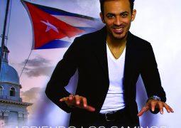 Rene Alvarez y Su Cuban Combination – Abriendo Los Caminos