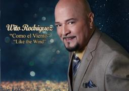 Wito Rodriguez – Como El Viento