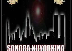 La Sonora Nuyorkina – Summertime
