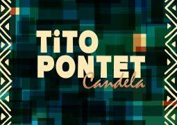 Tito Pontet – Candela
