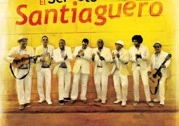 El Septeto Santiaguero – Raiz