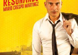 Mario Crespo Martinez – Resonando