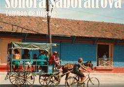 La Sonora Saboratrova – Tumbao De Oriente