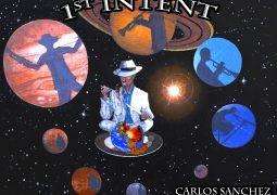 Carlos Sanchez – 1st Intent