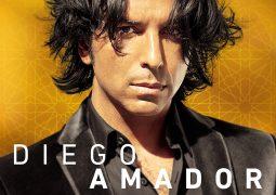 Diego Amador – Soy de las 3000