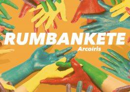 Rumbankete – Arcoiris