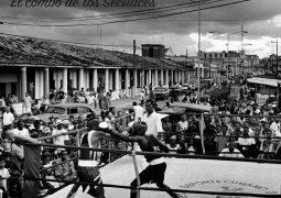 Orquesta La Puntualidad – El Combo De Los Secuaces