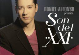 Roniel Alfonso – Son del XXI