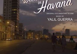 Yalil Guerra – Weekend in Havana