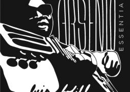 Luis Bofill – Arsenio Essential