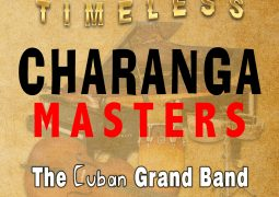 Charangas Masters – Timeless