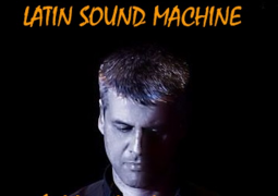 Fabio Gianni`s Latin Sound Machine – Rumba Caliente