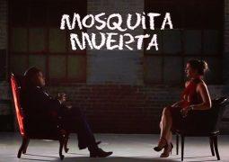 Shekere Latin Band – Mosquita Muerta