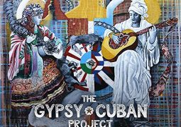 The Gypsy-Cuban Project – Damian Draghici