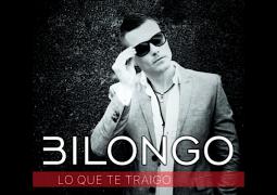 Bilongo – Lo Que Traigo