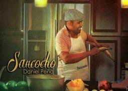 Daniel Peña – Sancocho