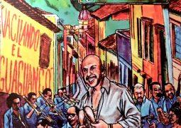Son De La 8 – Vacilando El Guaguanco