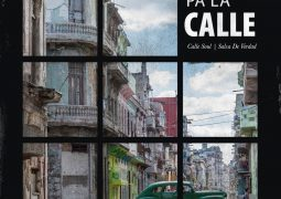 Calle Soul – Pa La Calle
