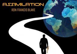 Ron Francis Blake  – Assimilation