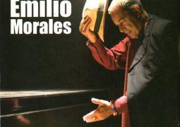Emilio Morales – Con Cierto Tumbao