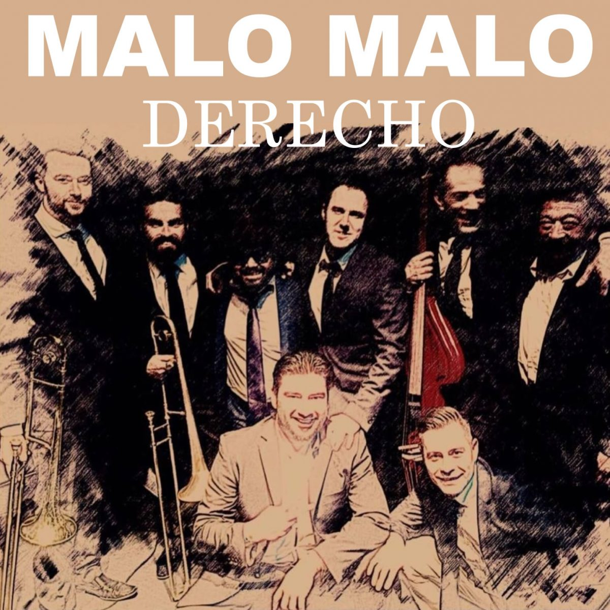 malo latin singles 1972 song by group led by jorge santana, younger brother of carlos santana the brothers santana introduced me to the latin flavor in music i love still today.