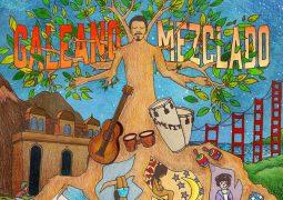Galeano – Mezclado