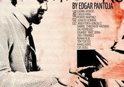 Edgar Pantoja – Vivencias