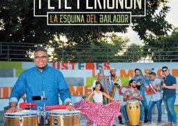 Pete Perignon – La Esquina Del Sabor