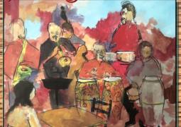 Tumbao Bravo – El Nido