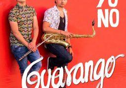 Guarango – Yo No