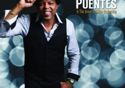 Adonis Puentes & The Voice Of Cuba Orchestra – Dicen