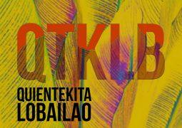 Quientekita Lobailao – QTKLB
