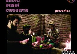 La Radio Bémbe Orquesta – La Manzana Envenenada