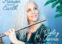 Colette Michaan  – Cielo y Tierra