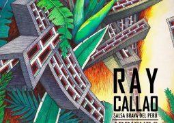 Ray Callao – Abriendo Caminos