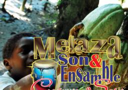 Melaza Son & Ensamble – Cadencia y Sabor