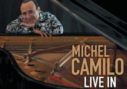 Michel Camilo – Live in London