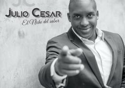 """Julio Cesar """"El Niche Del Sabor"""" – Gracias a Ti"""