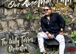 The Willy Torres Orchestra – On Another Path