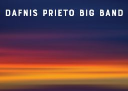 Dafnis Prieto Big Band – Back to the Sunset