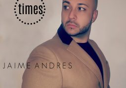 Jaime Andres – Times