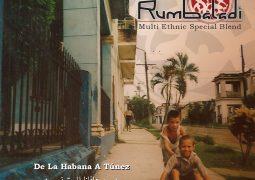 Rumbaladi – De La Habana A Túnez